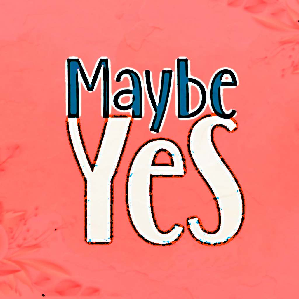 Maybe Yes by Port Fish
