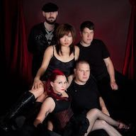 Reviewer: tranquilatwist (band, US)